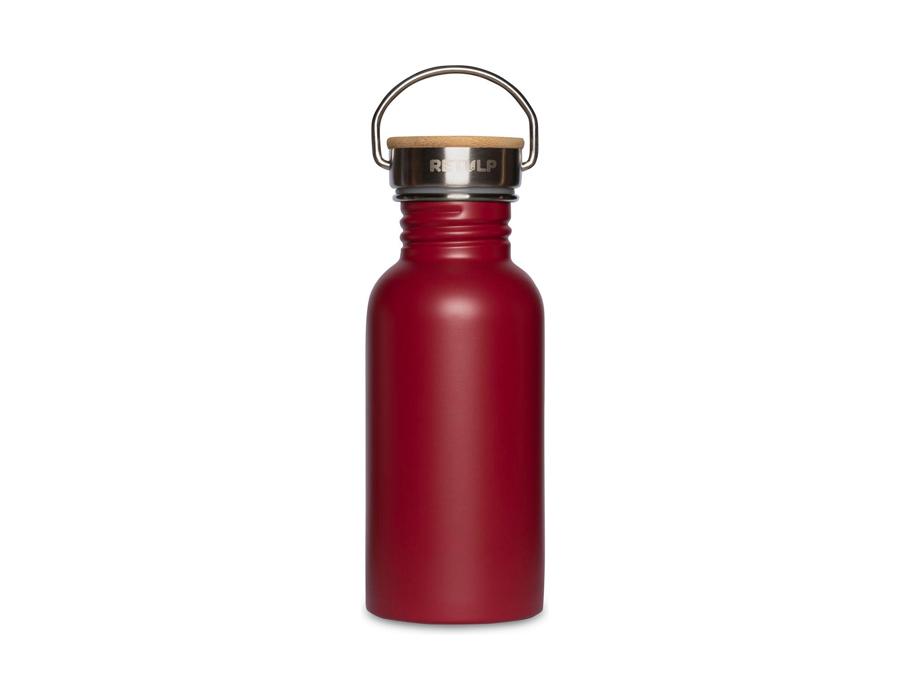 Urban Waterfles - Ruby Red - 500 ml