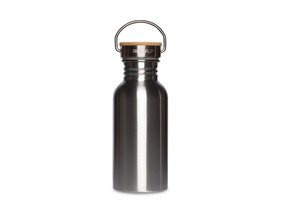 Urban Waterfles - RVS - 500 ml