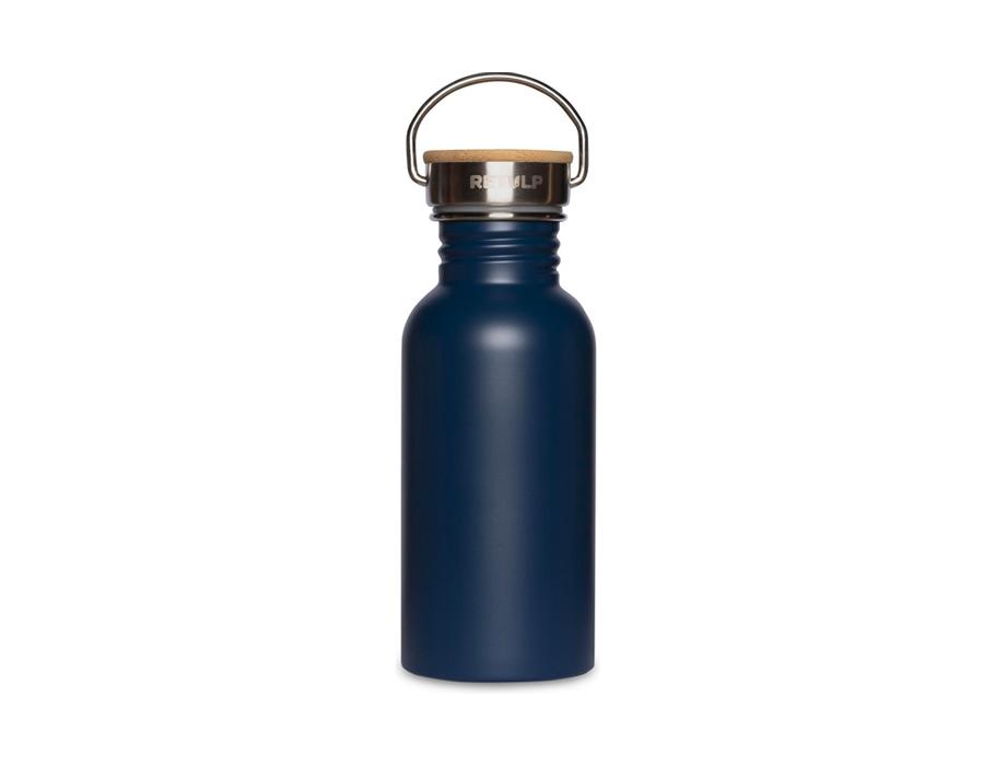 Waterflasche - Deep Ocean Blue - 500 ml