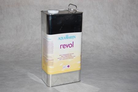 Revol 5 liter