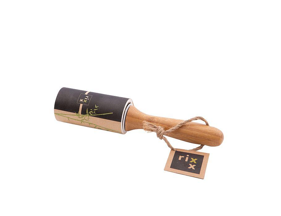 Kledingroller - Bamboe
