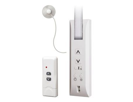 Smarthome Controller Set