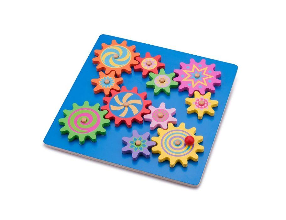 kinder-puzzel-hout