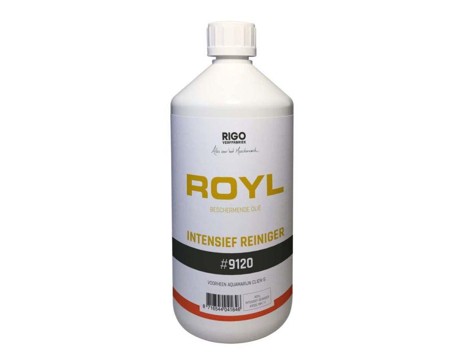 ROYL Intensief Reiniger