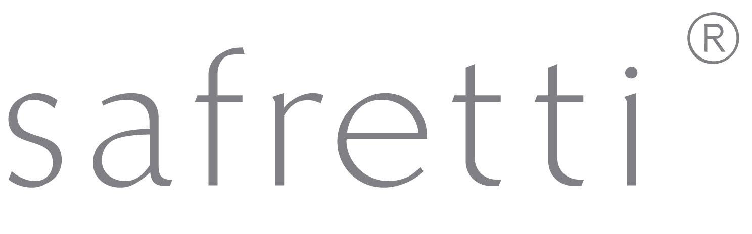 Safretti logo