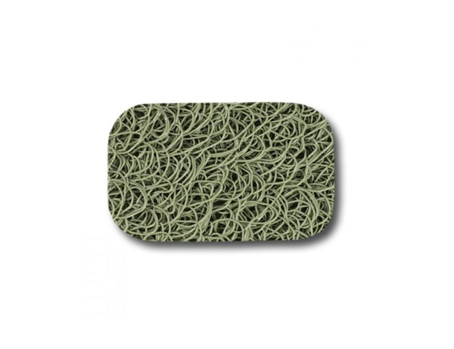 Soap Lift - Sage