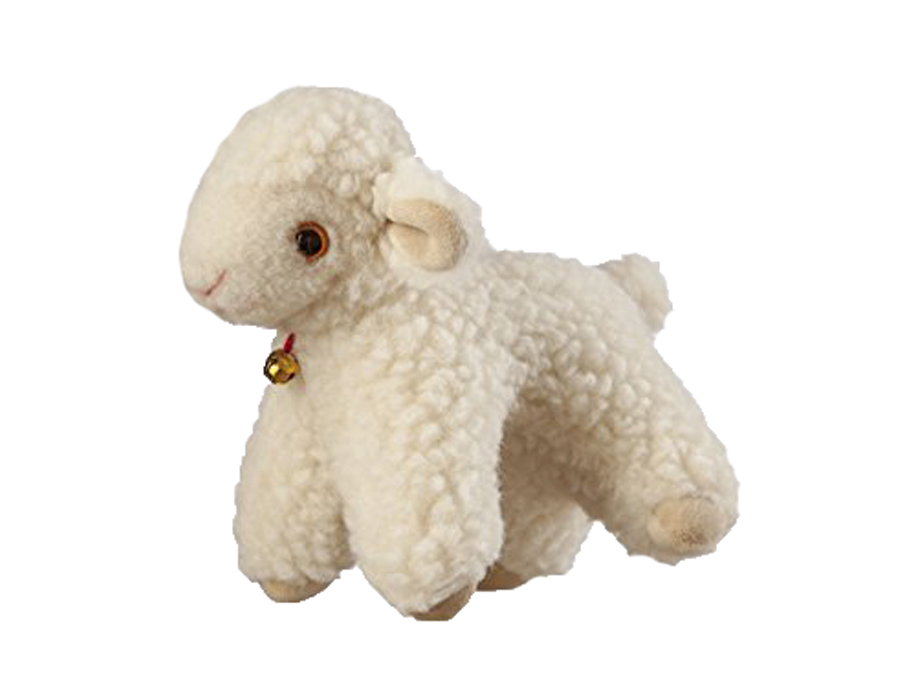 huggable-sheep