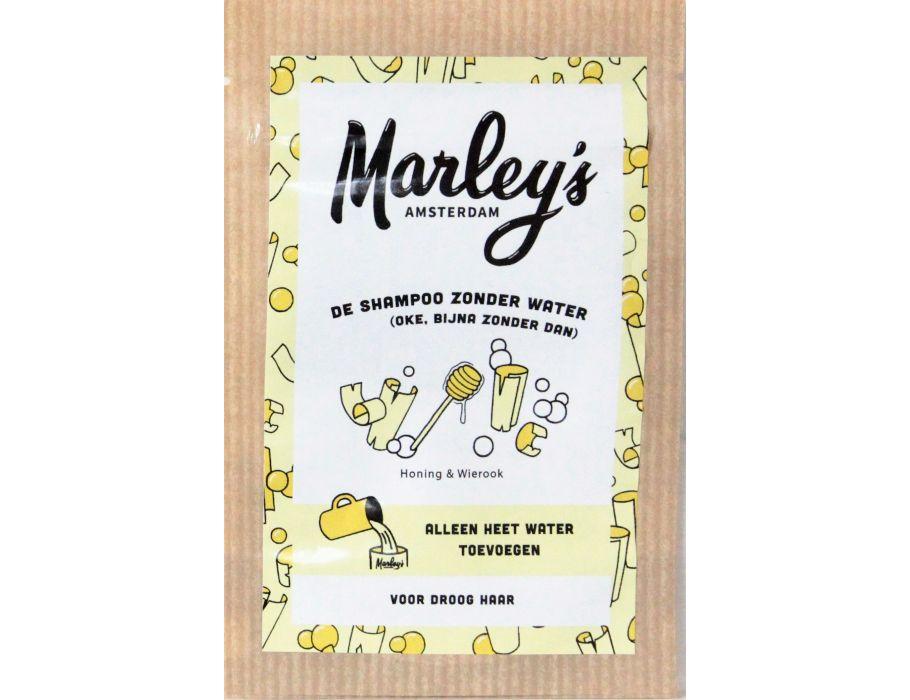 marley-vegan