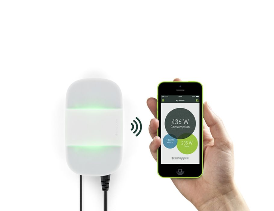 smappee-energie-monitor