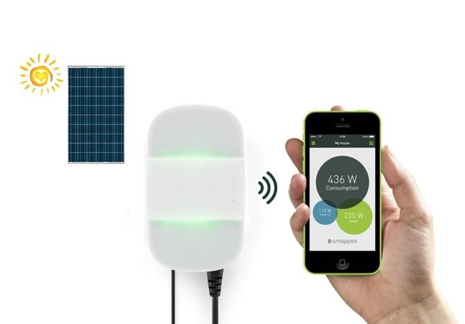 smappee-energie-monitor-solar