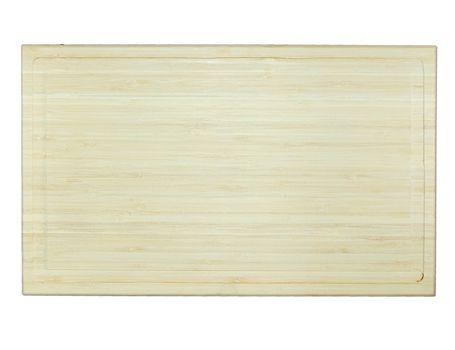 Bambus Schneidebrett