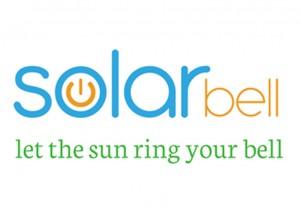 Solarbell