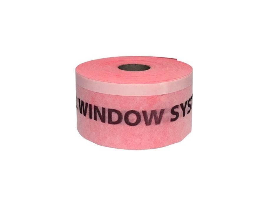 SWS Inside Tape - 70 mm