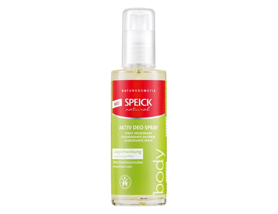 Active Deo spray- 75ml