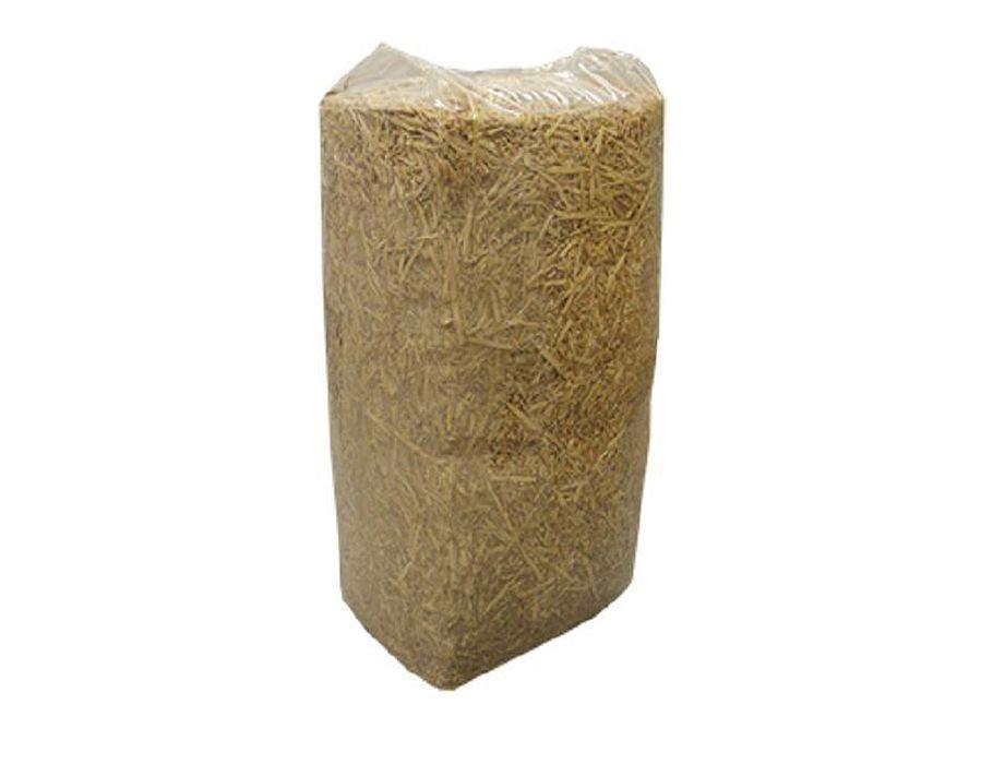 Stro - tot 15 mm - 1,5 kg