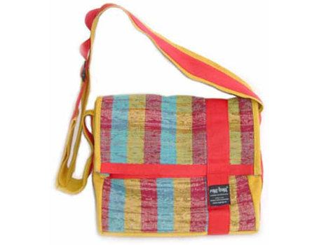 Calcutta Shoulderbag
