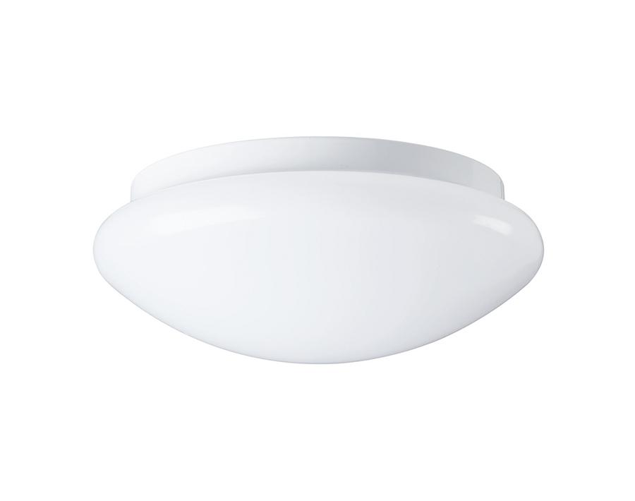 Cirkel Plaffonière - 520 lm - DualTone- IP44