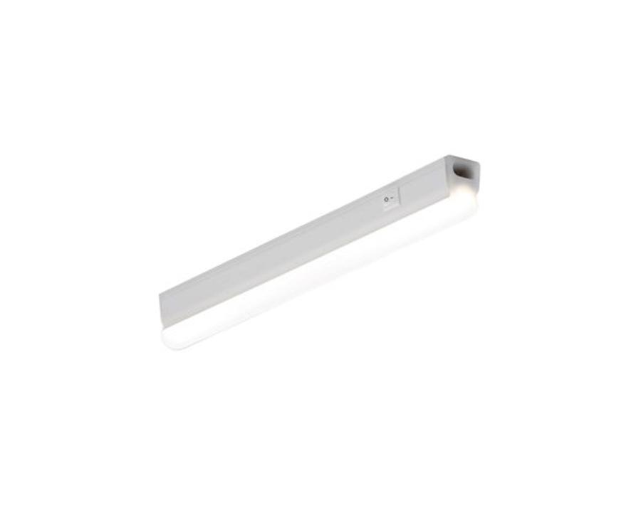 Beam LED-Leuchte - 30 cm - 350 lm - 3000K