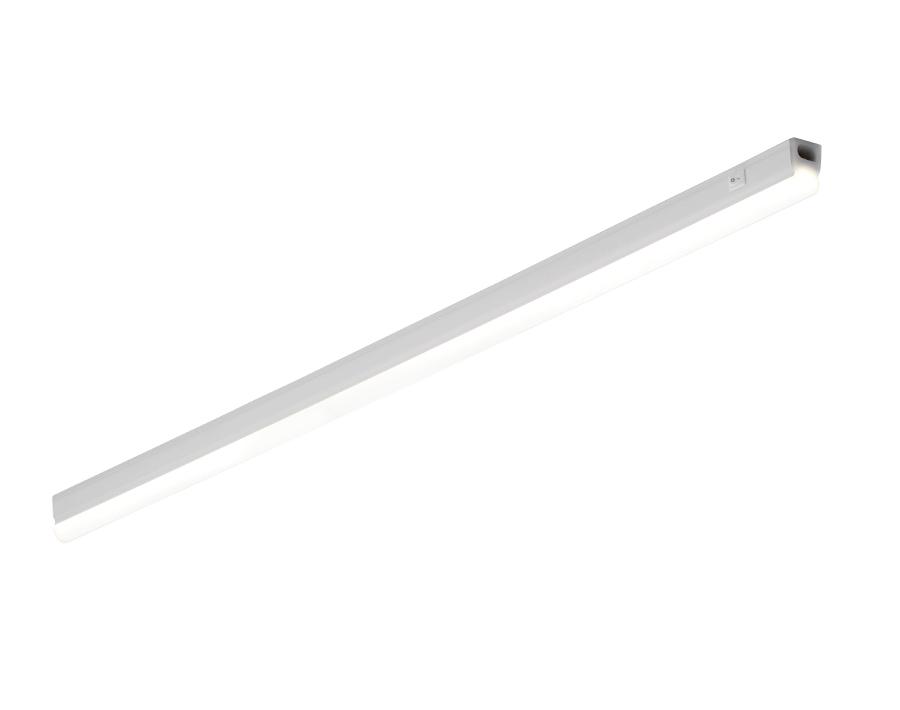 Beam LED-Leuchte - 90 cm - 900 lm - 3000K