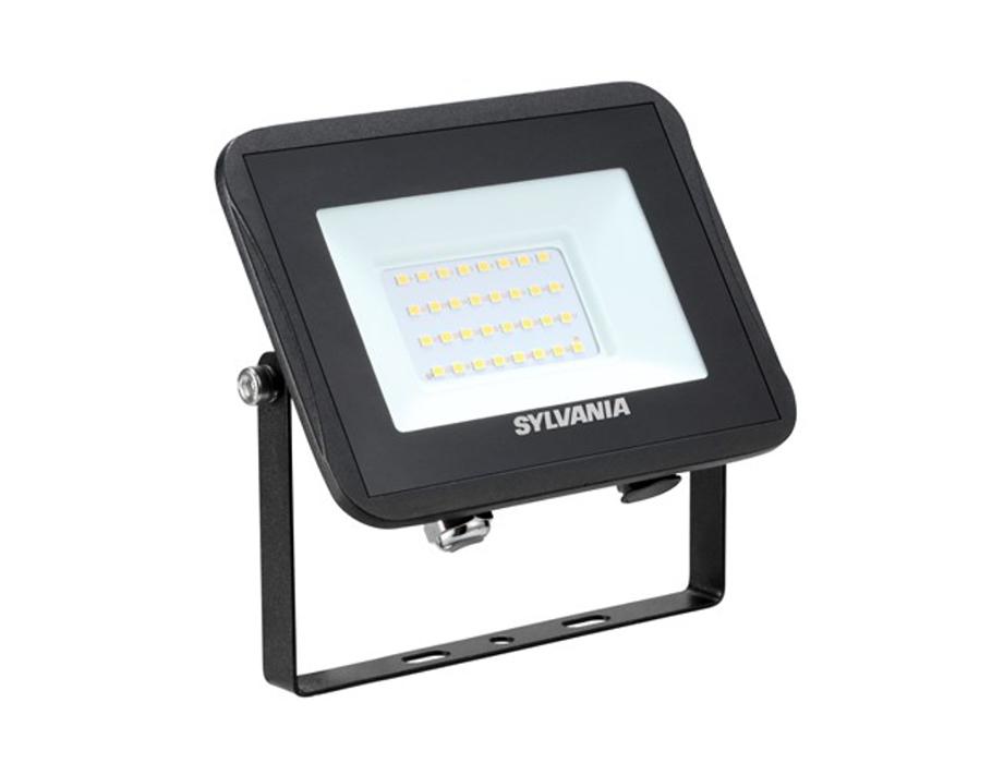 Schijnwerper LED - buitengebruik - 2850 lm - IP65
