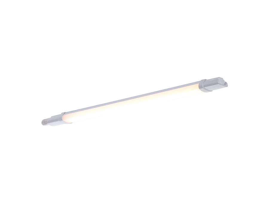 Beam LED-Leuchte - Wasserdicht - 70 cm - 1600 lm - 4000K
