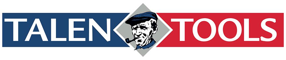 Talen Tools logo