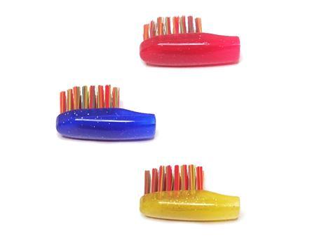 Tandenborstel Kids - verwisselbare kopjes