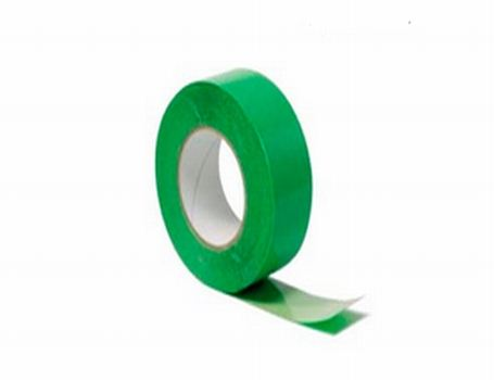 Thermofloc folie tape