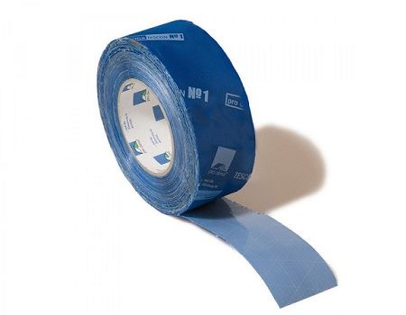 Tescon Vana tape - 60mm breed