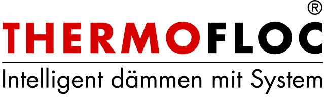 ThermoFloc logo