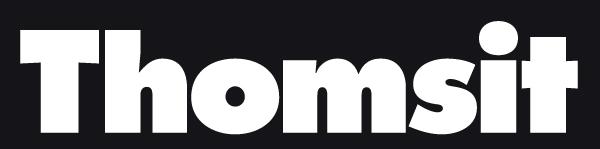 Thomsit logo
