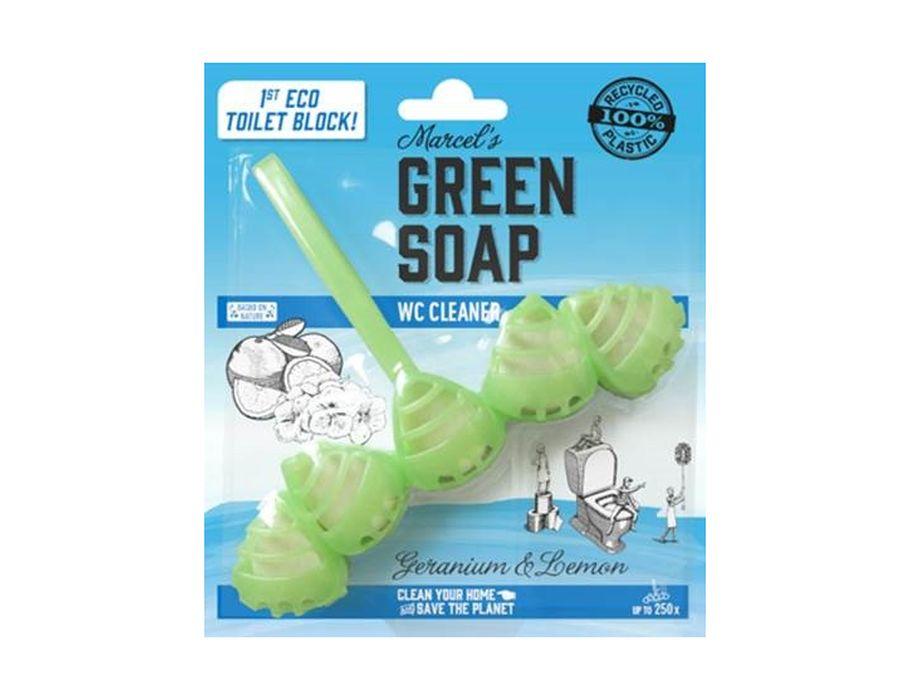 marcel-green-toilet-sinaasappel-jasmijn