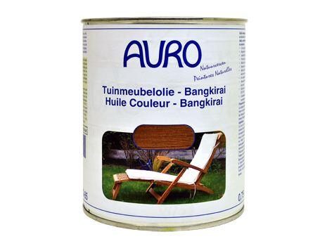 Tuinmeubelolie (Nr. 102-85)