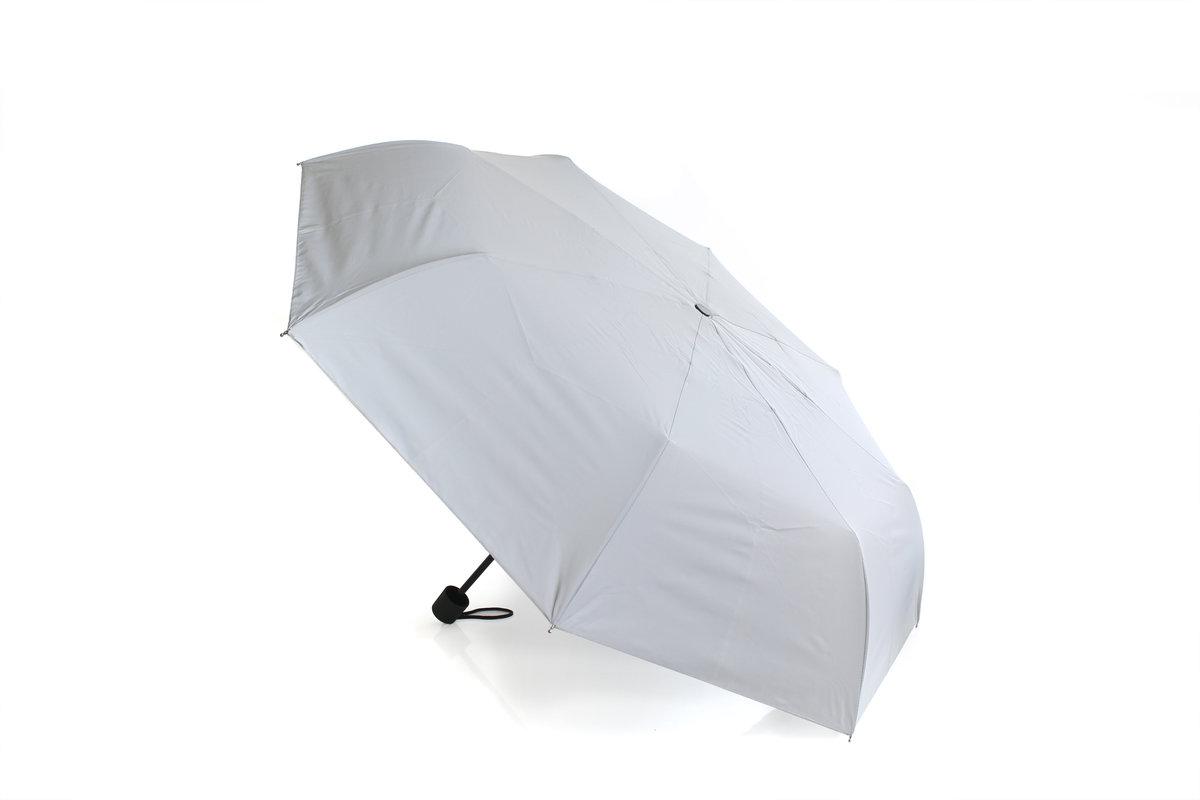 Paraplu - Reflecterend