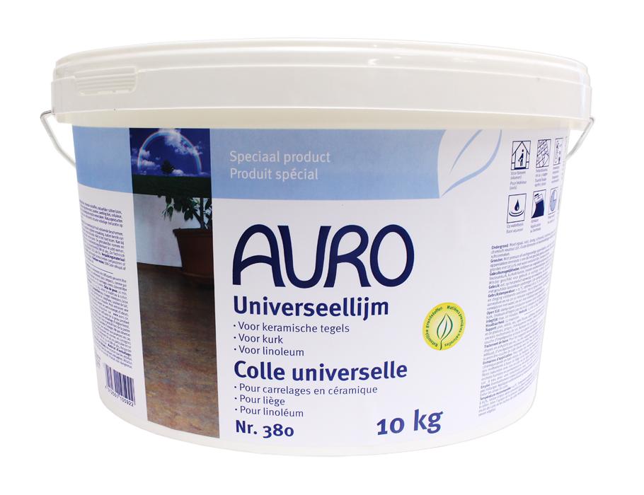 Universeellijm (Nr. 380) 5L