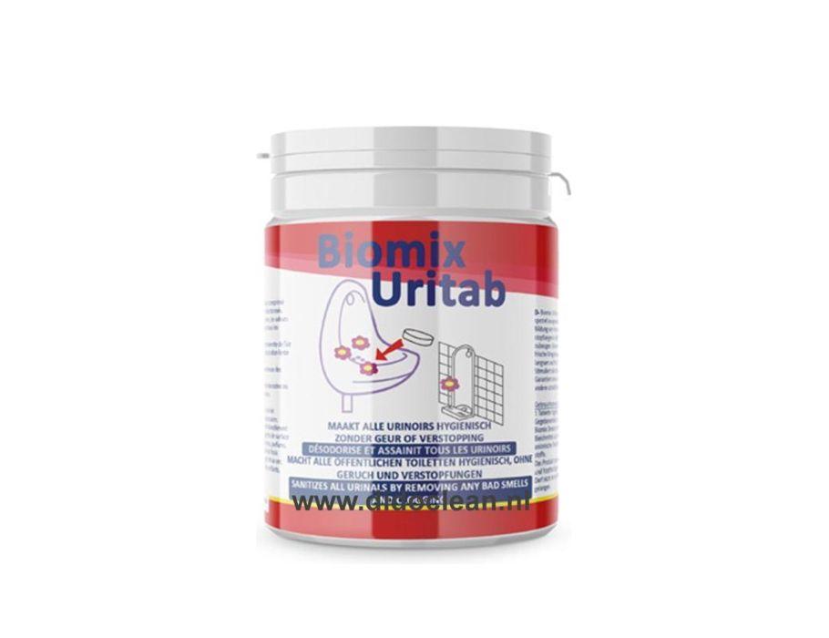 Uritab Urinal-Reiniger  - 1kg