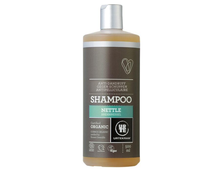 Shampoo brandnetel - Anti-roos