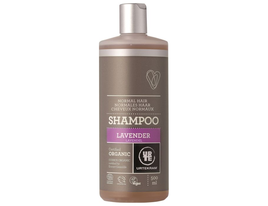 shampoo-lavendel-normaal