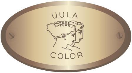 Uula  logo