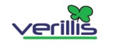 Verillis logo