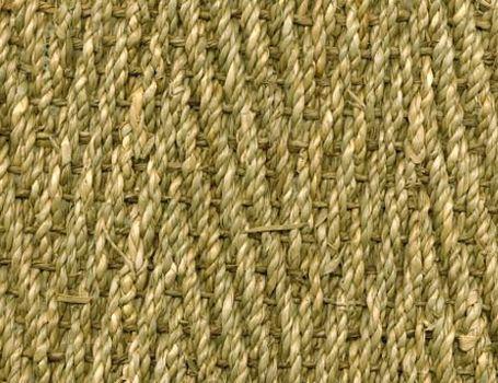 Vloerbedekking Met Motief : Cunera zeegras vloerbedekking: visgraat eco logisch webshop