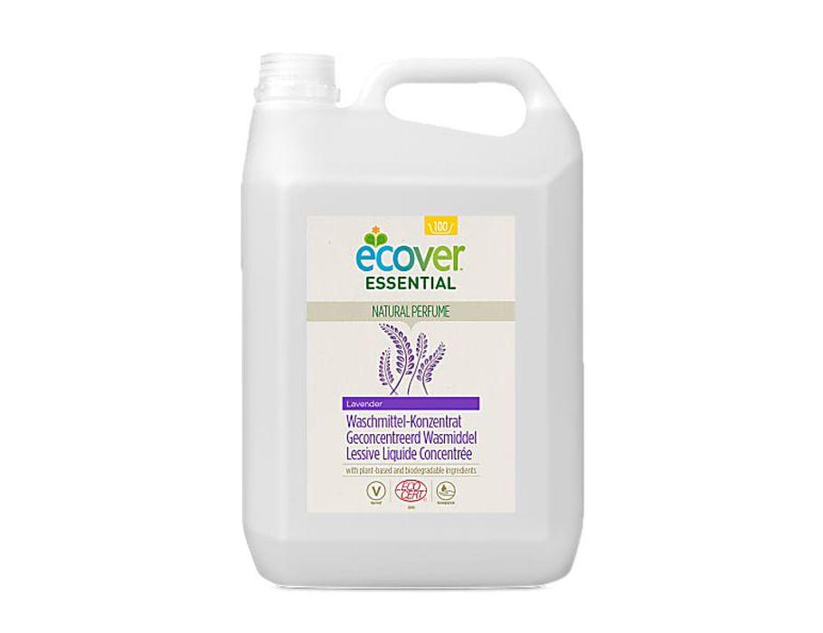 Essential Vloeibaar Wasmiddel 5 L