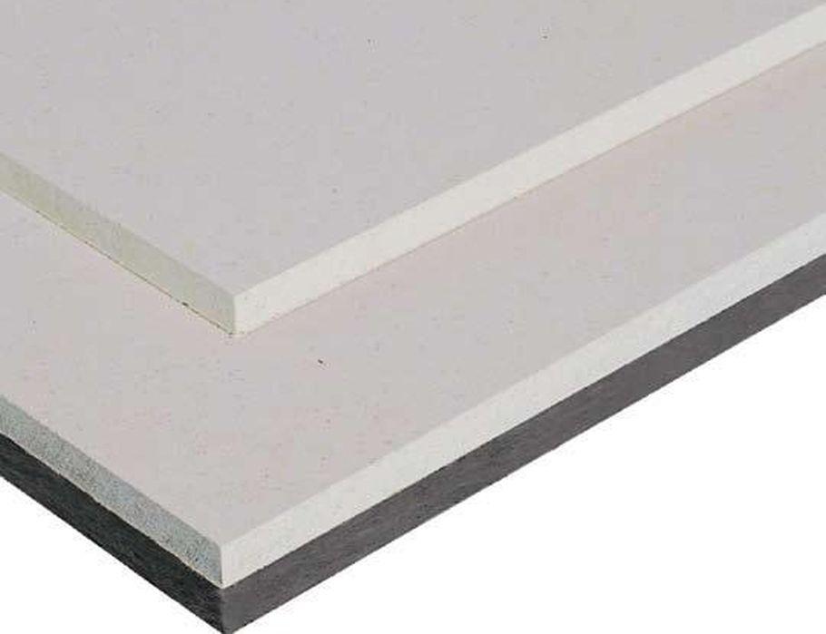 Estrich Vloerplaat 2E16 - 1500x500 - vilt