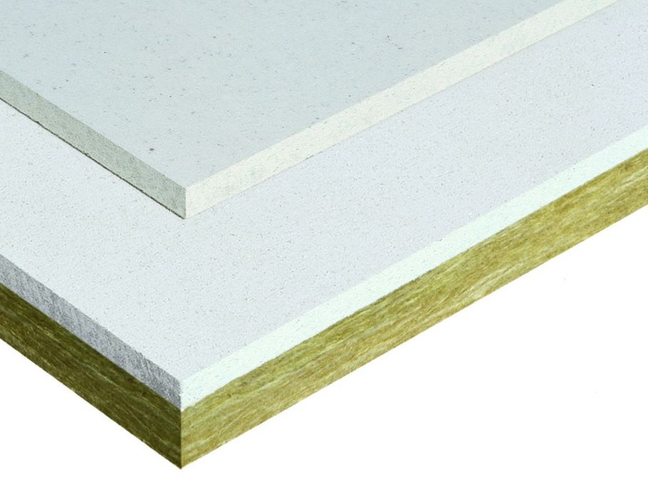 Estrich Vloerplaat 2E26 - 1500x500 - vilt