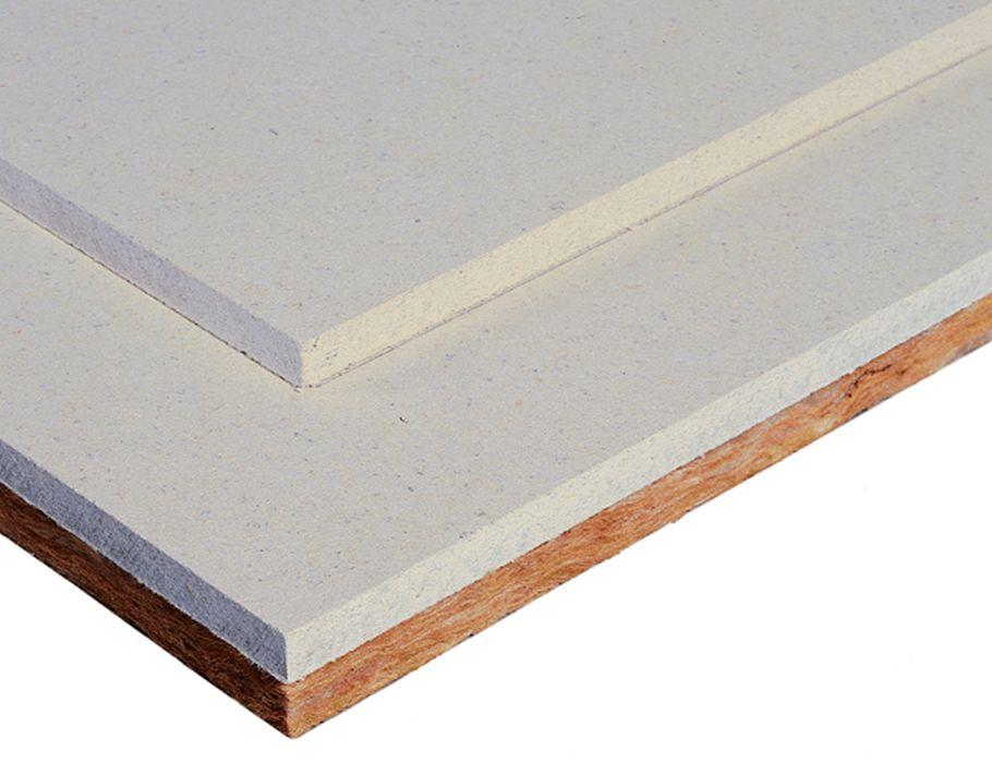 Estrich Vloerplaat 2E31 - 1500x500 - houtvezel ( Estrich)