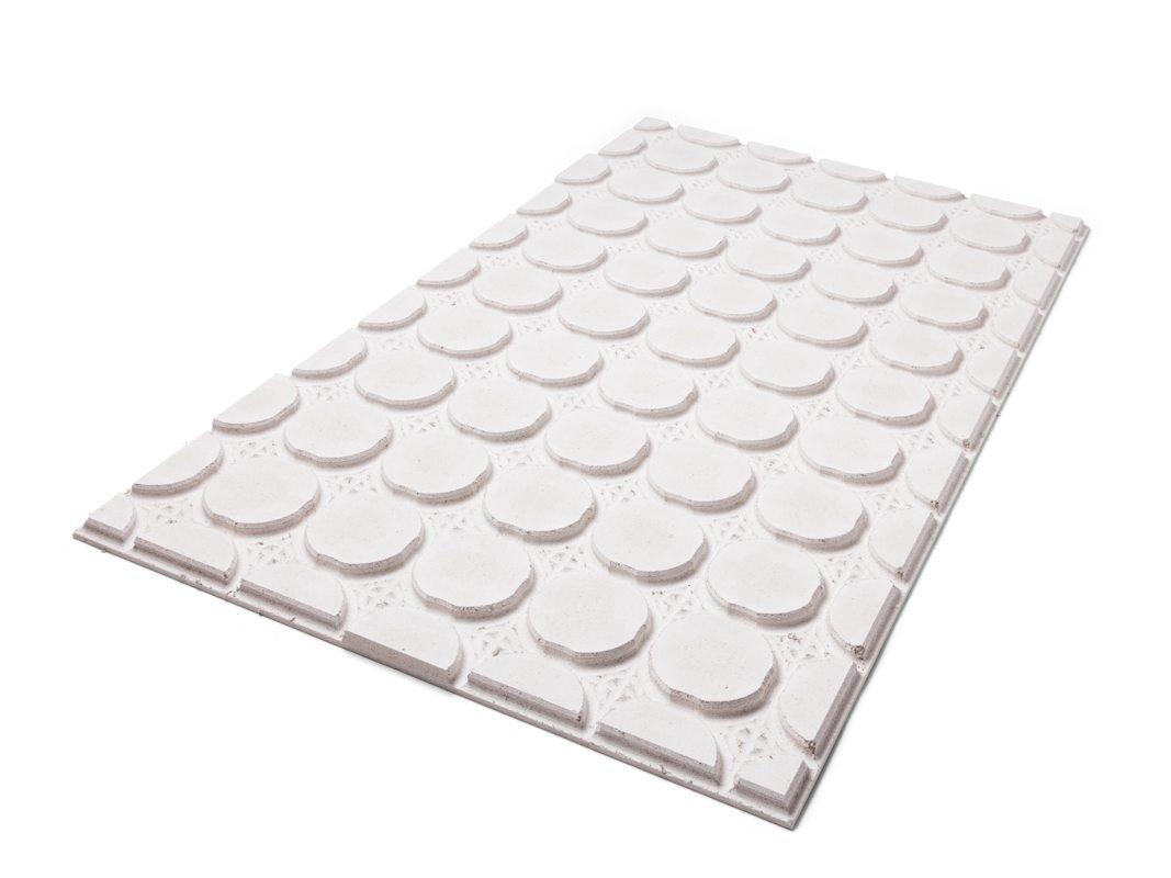 Kompakt Platte