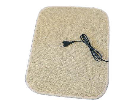 warme-voeten-mat