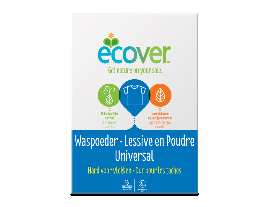 waspoeder universal