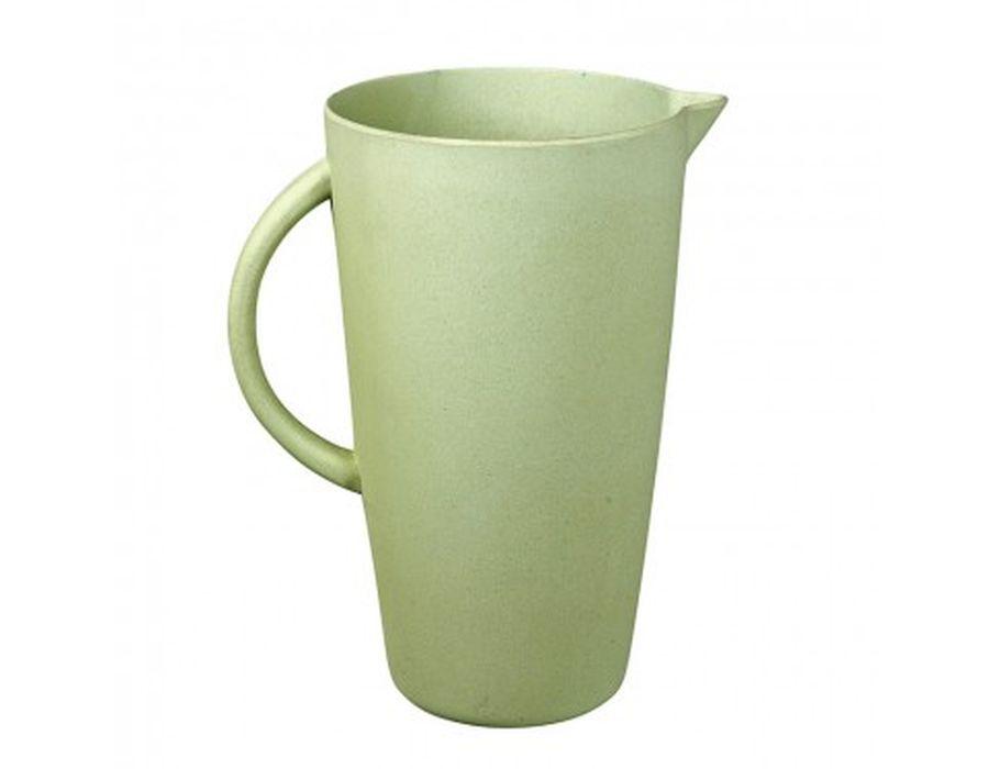 Zuperzozial - Waterkan - Groen