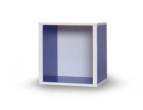 zBoard Cube